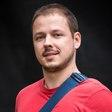 Profilový obrázek Jeniczech