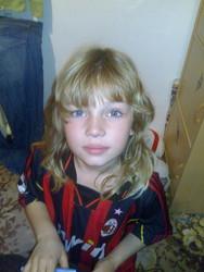 Profilový obrázek akluhim