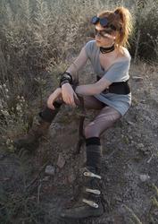 Profilový obrázek weruna
