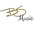 Profilový obrázek BS Music