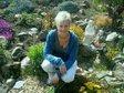 Profilový obrázek Jitka Šarmanová