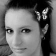 Profilový obrázek Butterfly Tera