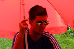 Profilový obrázek meeero