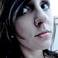 Profilový obrázek Karolína_dwd