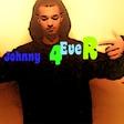 Profilový obrázek Johnny 4EveR