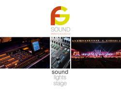 Profilový obrázek FGsound