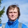 Profilový obrázek Ondřej Víšek