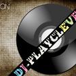 Profilový obrázek djplayclever