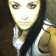 Profilový obrázek Pocahontas
