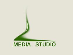 Profilový obrázek Vtmediastudio