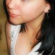 Profilový obrázek nikolinka8