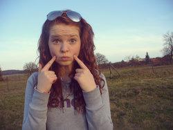 Profilový obrázek Maťkaa:)