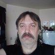 Profilový obrázek Petr V.