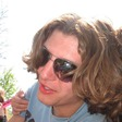 Profilový obrázek Marast