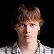 Profilový obrázek David Mošna
