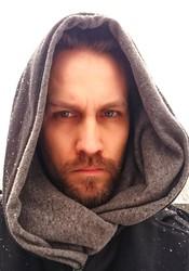 Profilový obrázek Skallarix