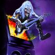 Profilový obrázek guitarmaster