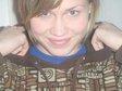 Profilový obrázek Martina Nosková