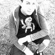 Profilový obrázek Chipmunk