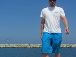 Profilový obrázek Hrady