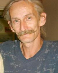 Profilový obrázek Petr Niebauer