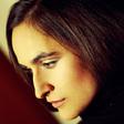 Profilový obrázek Markéta Burešová