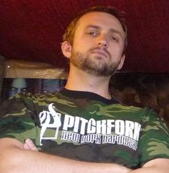Profilový obrázek bormann