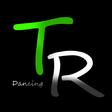 Profilový obrázek TR Dancing