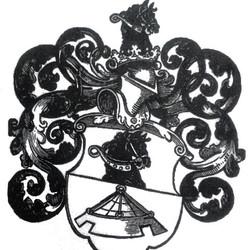 Profilový obrázek Fragium16