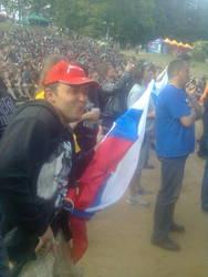 Profilový obrázek Ivan