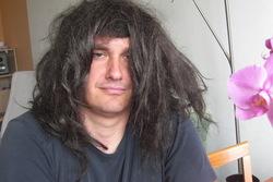 Profilový obrázek Jarry