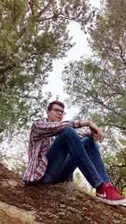 Profilový obrázek Bielok