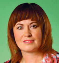 Profilový obrázek Renata74
