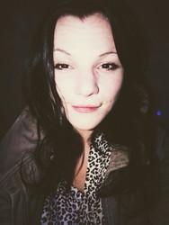 Profilový obrázek Nikol Staňková