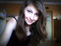 Profilový obrázek Adél