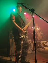 Profilový obrázek Domino_Metallizer