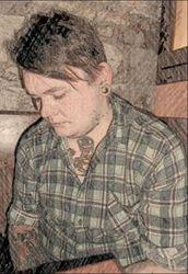 Profilový obrázek Ladislav Bernard