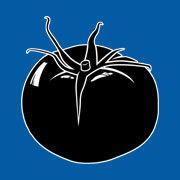 Profilový obrázek Black Tomato