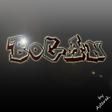 Profilový obrázek bogan009