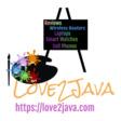 Profilový obrázek Love2javacom1