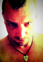 Profilový obrázek eyfell