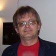 Profilový obrázek Jarba