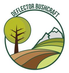 Profilový obrázek Deflector CZ