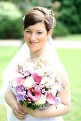Profilový obrázek Lucie Lindrová
