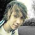 Profilový obrázek tomiss