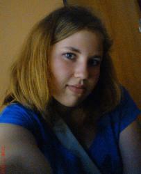 Profilový obrázek caroline67