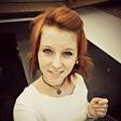 Profilový obrázek VeronicaBlack
