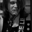 Profilový obrázek Cpt.RockNroll