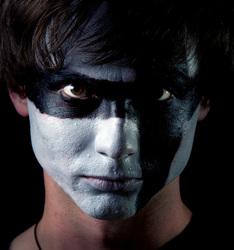 Profilový obrázek Patrekr