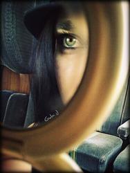 Profilový obrázek Daddy´s girl